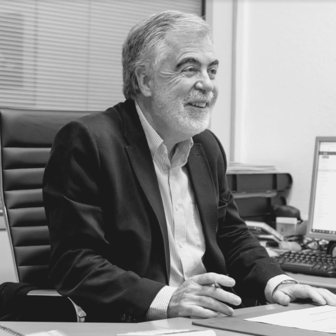 Jordi Sabaté